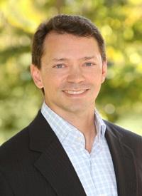 Oberon Co-Founder Elliot Hicks: Photo via Oberon.