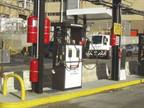 New York City's Department of Sanitation invested $2.9 million to build a state-of-the-art CNG station on its own property.