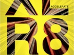 """Accelerate (XLR8)"" by John Kotter."