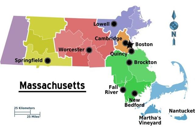Map photo courtesy of Wikimedia.