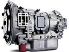 Allison Expands Fuel-Efficient Medium-Duty Transmission Tech