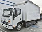 Greenkraft Prepping New Medium-Duty Trucks