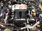 ROUSH CleanTech Offers Propane Autogas Medium-Duty Engine
