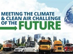 Industry Leaders Advocate Clean Diesel Technology