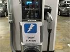 EV Charging Pilot Minimizes Calif. County's Energy Use Spikes