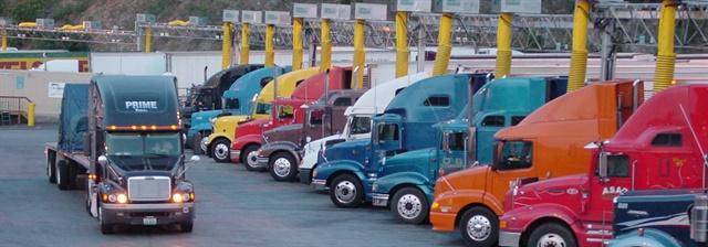 Photo courtesy of Duke Energy