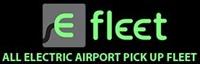 Logo courtesy of E-FLEET.com's website