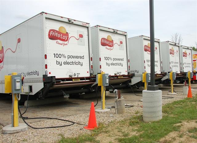 Photo: Clean Fuels Ohio
