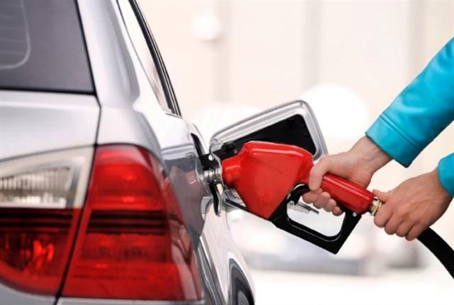 Photo via Department of Energy.