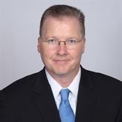 Scott Perry has joined Suddath Global Logistics, leaving The Nikola Motor Company. Photo: Suddath Global Logistics