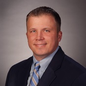Roush CleanTech promoted Todd Mouw to president.