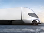 UPS has placed the largest order so far for Tesla s upcoming electric