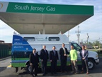 Photo courtesy of South Jersey Gas.
