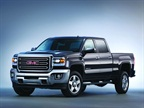 CNG The Chevrolet Silverado 2500HD has a 6.0L V8 engine and has a max
