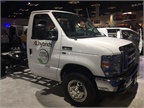 XL Hybrids has been added to Ford s eQVM program.