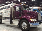 The KW T370 with 20K front axle.