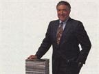 Celebrating the magazine s 35th anniversary in the November 1996