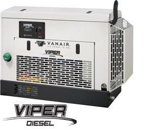 <p>Viper Diesel</p>