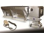 Ace Torwel dual-motor spreaders. (PHOTO: Ace Torwel)